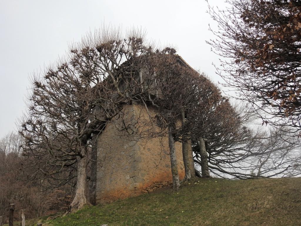 2018-04-08 Pizzo Cerro e Castel Regina 015