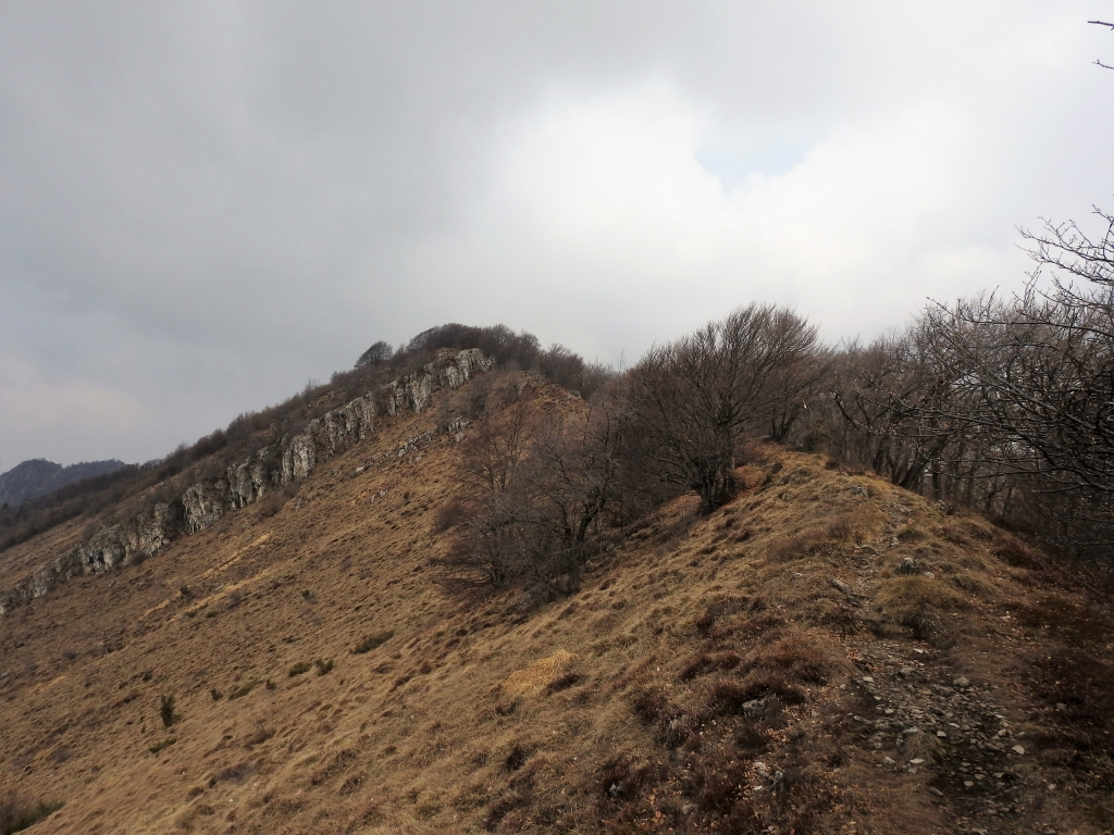 2018-04-08 Pizzo Cerro e Castel Regina 033