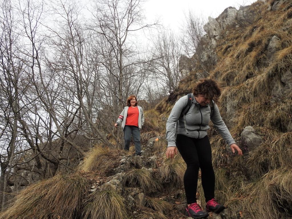2018-04-08 Pizzo Cerro e Castel Regina 037