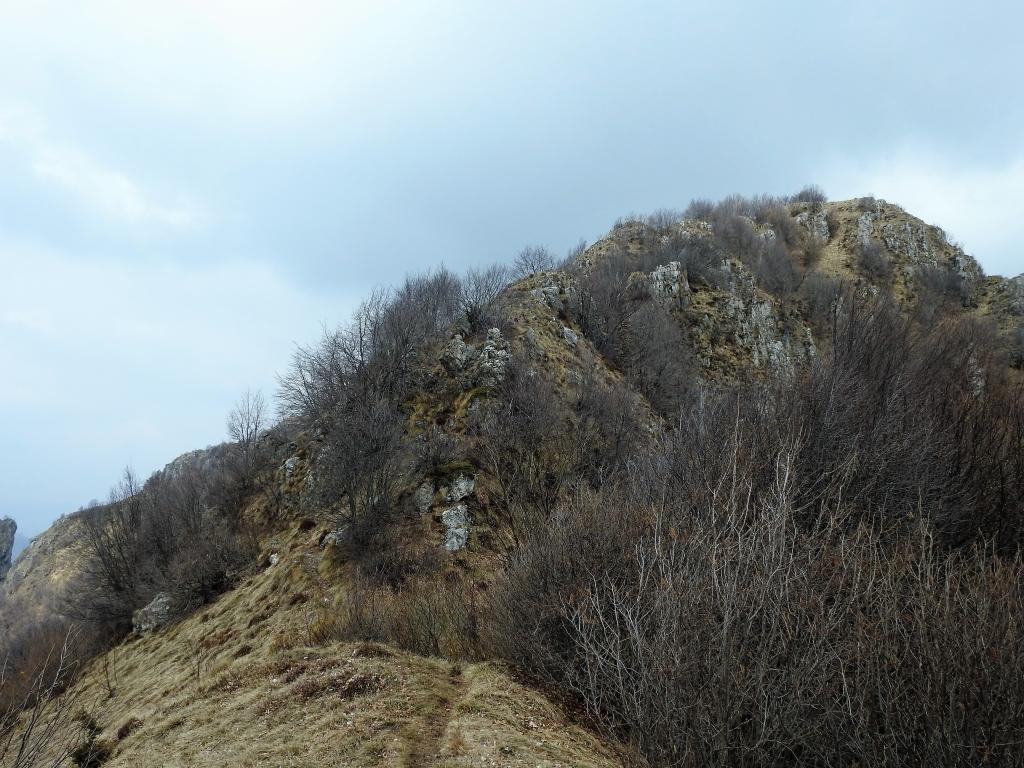 2018-04-08 Pizzo Cerro e Castel Regina 044