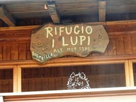 2018-04-08 Pizzo Cerro e Castel Regina 024