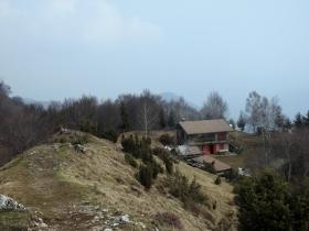 2018-04-08 Pizzo Cerro e Castel Regina 026