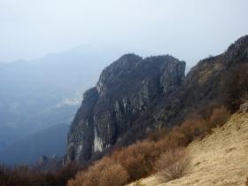 2018-04-08 Pizzo Cerro e Castel Regina 036