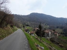 2018-04-08 Pizzo Cerro e Castel Regina 048