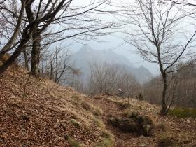 2018-04-08 Pizzo Cerro e Castel Regina 021