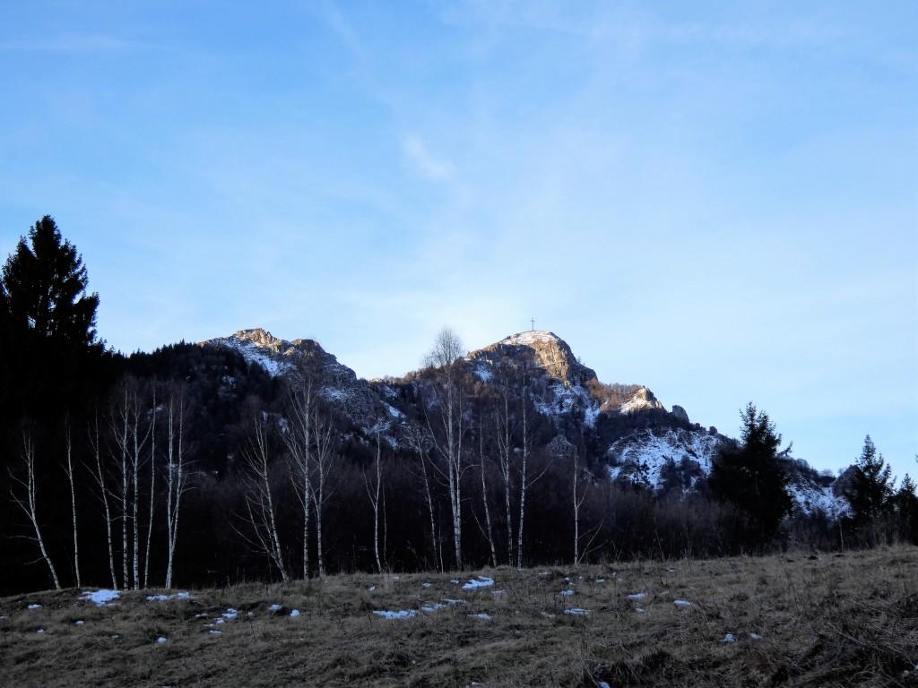 2020-01-04-pizzo-Formico-e-Clusone-14