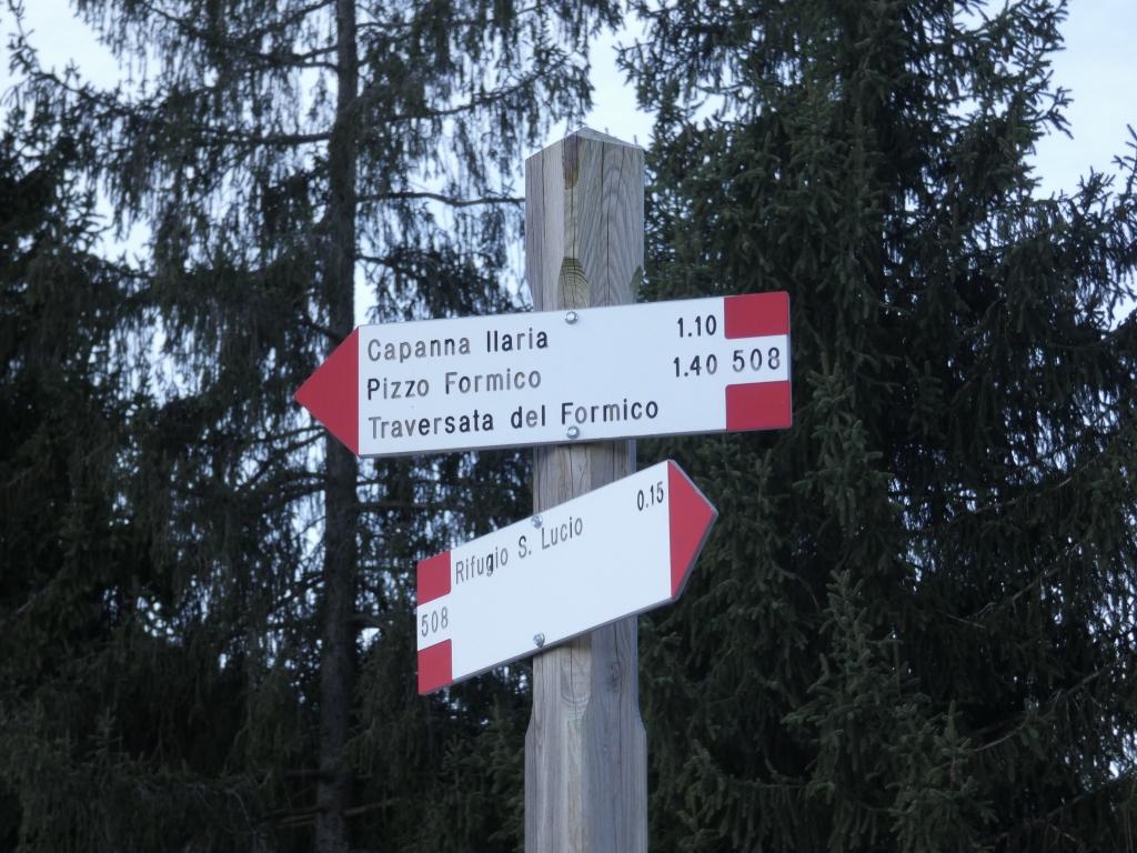 2020-01-04-pizzo-Formico-e-Clusone-16