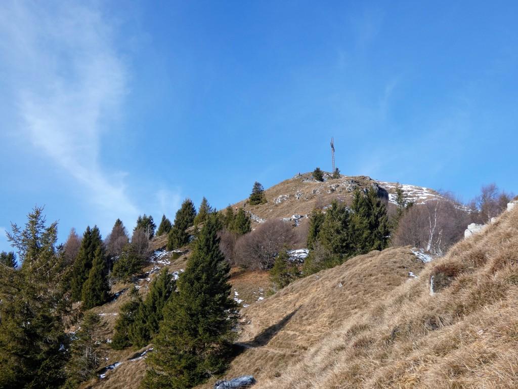 2020-01-04-pizzo-Formico-e-Clusone-29