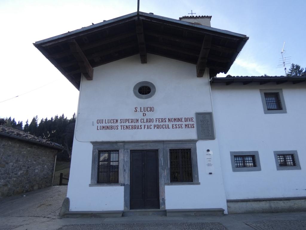 2020-01-04-pizzo-Formico-e-Clusone-40