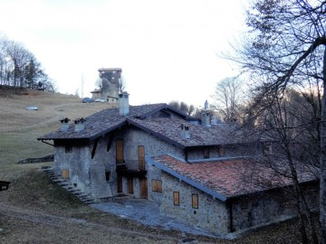 2020-01-04-pizzo-Formico-e-Clusone-11