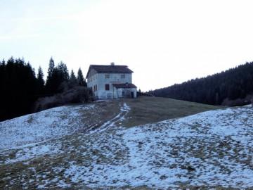 2020-01-04-pizzo-Formico-e-Clusone-15