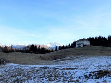 2020-01-04-pizzo-Formico-e-Clusone-17