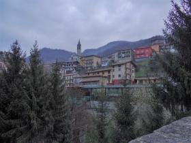 2018-03-25 Valle del Giongo (10)