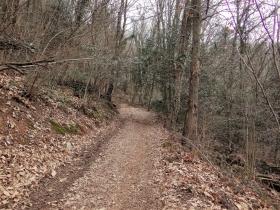 2018-03-25 Valle del Giongo (27)