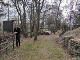 2018-03-25 Valle del Giongo (43)