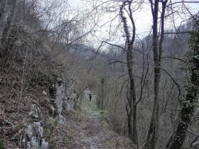 2018-03-25 Valle del Giongo (17)