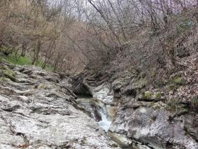2018-03-25 Valle del Giongo (18)