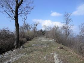 2018-03-25 Valle del Giongo (37)