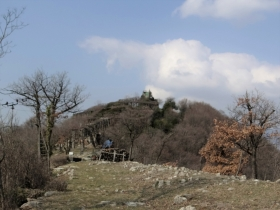 2018-03-25 Valle del Giongo (38)