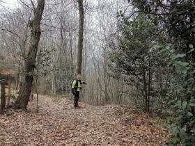 2018-03-25 Valle del Giongo (60)