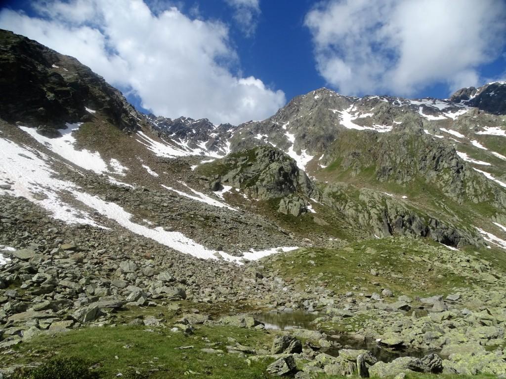 2020-06-28-valle-Monticelli-16