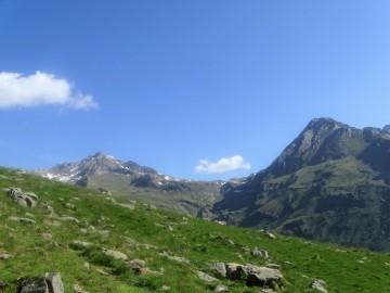 2020-06-28-valle-Monticelli-11
