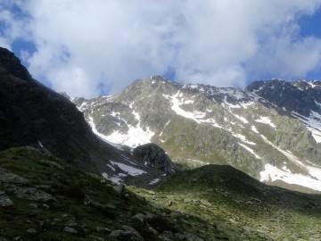 2020-06-28-valle-Monticelli-15
