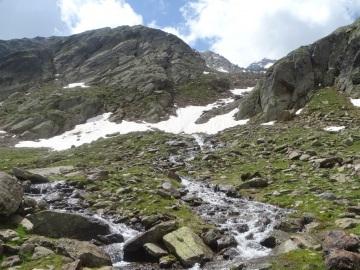 2020-06-28-valle-Monticelli-25