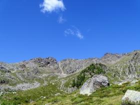 2017-08-03 Punta di Lasa Orgelspitze (19)