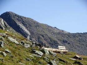 2017-08-03 Punta di Lasa Orgelspitze (23)