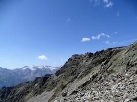 2017-08-03 Punta di Lasa Orgelspitze (28)