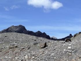 2017-08-03 Punta di Lasa Orgelspitze (30)