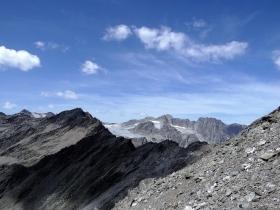 2017-08-03 Punta di Lasa Orgelspitze (45)