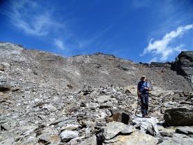 2017-08-03 Punta di Lasa Orgelspitze (46)