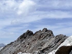2017-08-03 Punta di Lasa Orgelspitze (56)