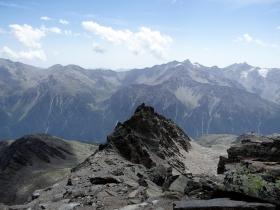 2017-08-03 Punta di Lasa Orgelspitze (69)