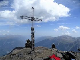 2017-08-03 Punta di Lasa Orgelspitze (74)