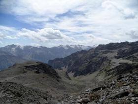 2017-08-03 Punta di Lasa Orgelspitze (83)