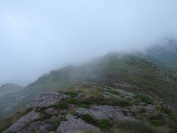 2019-08-26-punta-Setteventi-174