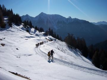 2008-02-10 roncone avalina 019.jpg