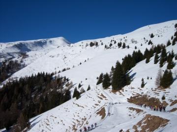 2008-02-10 roncone avalina 022.jpg