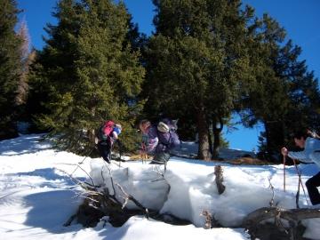 2008-02-10 roncone avalina 023.jpg