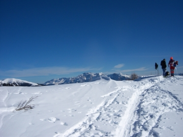 2008-02-10 roncone avalina 028.jpg