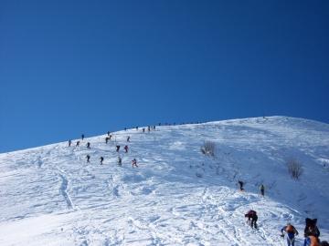 2008-02-10 roncone avalina 030.jpg