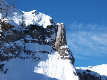 2008-02-10 roncone avalina 036.jpg