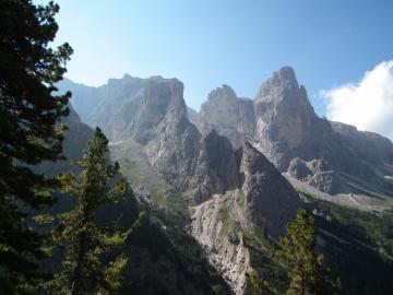 15 2010-08-25 valle del Ciamin 090
