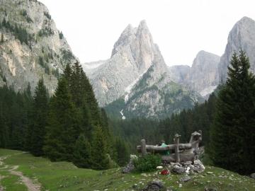 16 2010-08-25 valle del Ciamin153