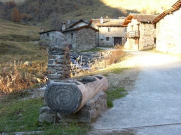 01 laghi di Ercavallo 03-nov-2007 068.jpg