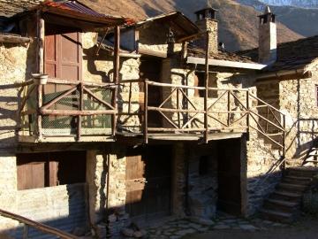 03 laghi di Ercavallo 03-nov-2007 070.jpg