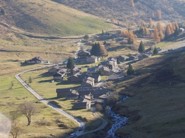 14 laghi di Ercavallo 03-nov-2007 064.jpg